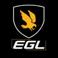 Electronic Gamers' League Logo