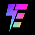 Electro Threads Logo