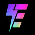 Electro Threads Logo