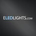 ELed Lights Logo