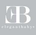 Elegant Baby Logo