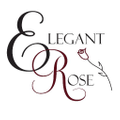 Elegant Rose Boutique Logo