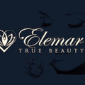 Elemar True Beauty logo