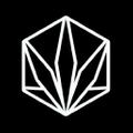 Elemental CBD Logo