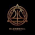 Elemental Wizdom Logo