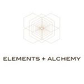 Elements and Alchemy Logo
