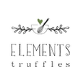 Elements Truffles Logo