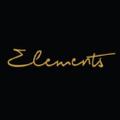 Elements Watches Logo