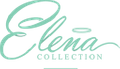 Elena Collection USA Logo