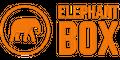 Elephant Box UK Logo