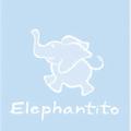 Elephantito logo