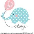 Ele Story Logo
