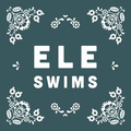 Else Swims Logo