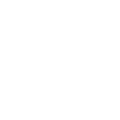 ELEV8 Performance Logo