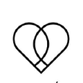 Eleváre Jewelry Logo