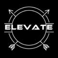 elevate-apparel.com Logo