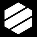 Elevate Accessories Logo
