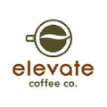 Elevate Coffee Company Logo