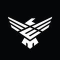 Elevated Mindset Apparel Logo
