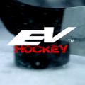 Elevate Hockey USA Logo
