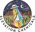 Elevationchemicals Logo