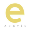 Elevé Cosmetics Logo