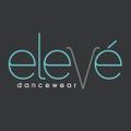 Eleve Dancewear Logo