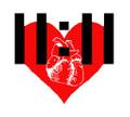 11:11 Enterprises Logo