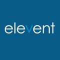 elevent Logo