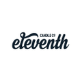 Eleventh Candle Co Logo