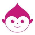 Elfster Logo