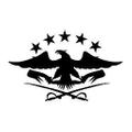 El General Oficial logo