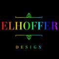 Elhoffer Design Logo