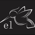 el hummingbird Coupons and Promo Codes