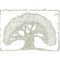 Elia Note logo