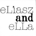eliaszandellajewelry Logo