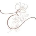 Elibre Handmade Logo