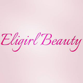 Eligirl Beauty Logo