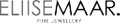 Eliise Maar Australia Logo