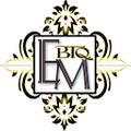 Eli M. Boutique Logo