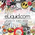 Eliquid.com Logo