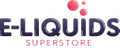 E-Liquid Superstore Logo