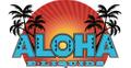 Aloha E-liquids Logo
