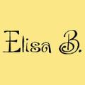 Elisa B. Logo