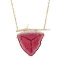 Elisabeth Bell Jewelry Logo