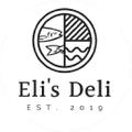 Eli's Deli Australia Logo