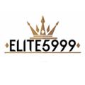 Elite5999 Logo