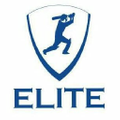 Elite Cricket logo