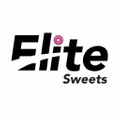 Elite Sweets Logo