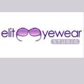 eliteeyewearstudio Logo